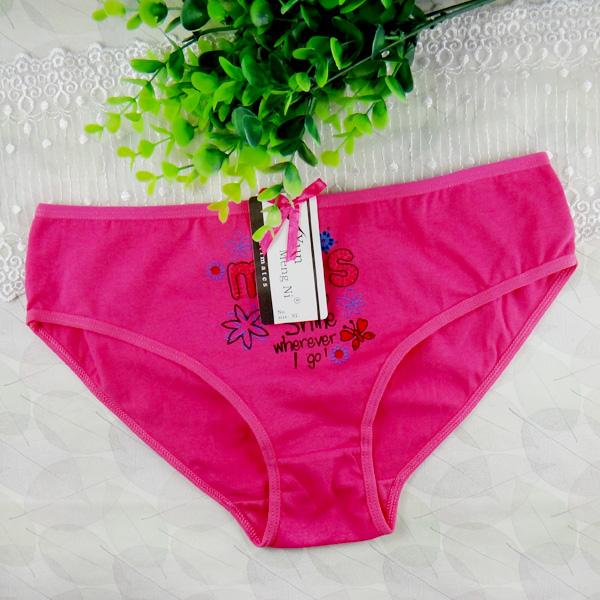 girls pictures Teen in panties