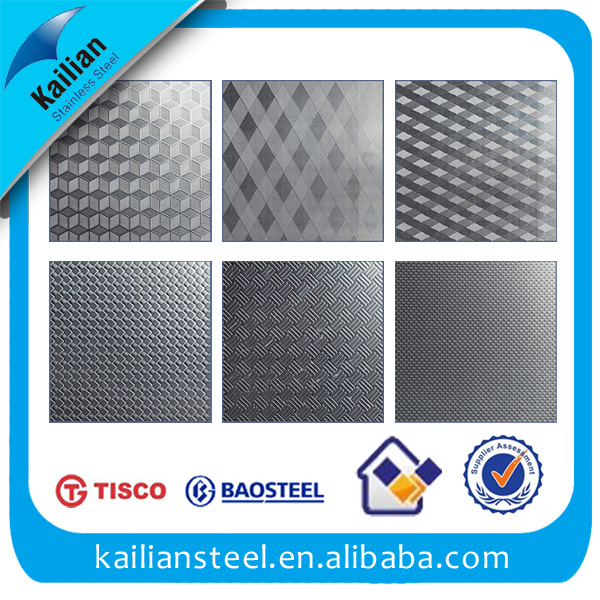 Kailian Checker Plate Weight Buy Checker Plate Weight