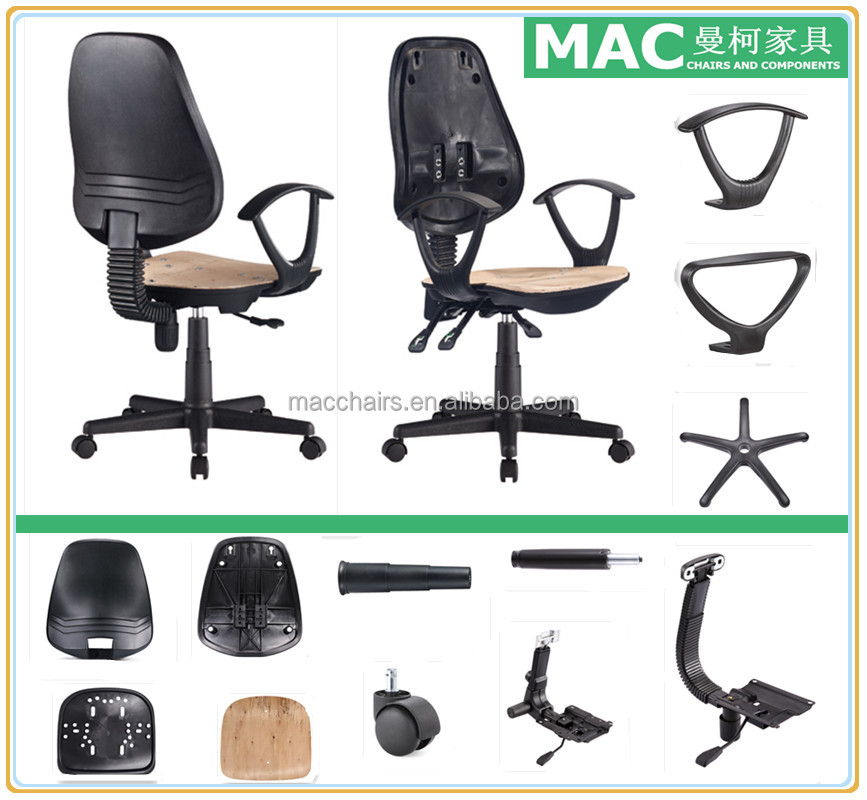 office chairs accessories beautiful racing seat desk chair 26 office chairs accessories with. Black Bedroom Furniture Sets. Home Design Ideas