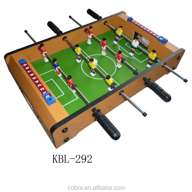 Mini Air Hockey Table,toys Game Hockey Table,kids Hockey Table,baby Toys