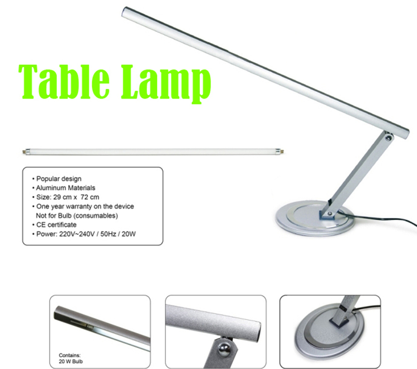 So 83professional lamp for manicure tabletable lamp for manicure so 83 professional lamp for manicure tabletable lamp for manicure manicure aloadofball Gallery