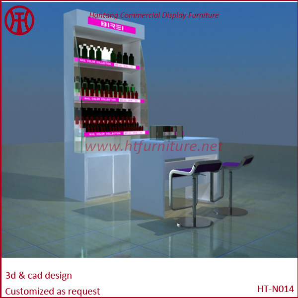 Used tools uv sterilizer for nail salon equipment buy for Used salon stations for sale