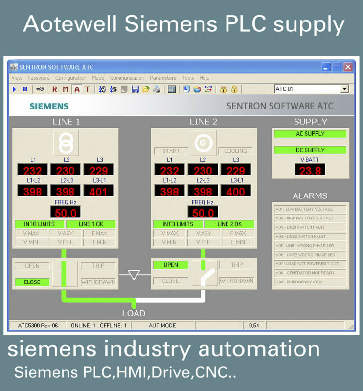6es7653-2bb00-0xb5 6es76532bb000xb5 Simatic Pcs 7 Software Siemens License  As (po 1000) - Buy 6es7653-2bb00-0xb5,6es76532bb000xb5,Siemens License