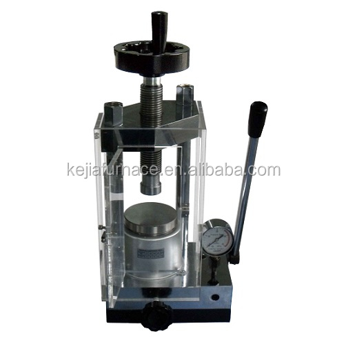 Hot Sell Desktop Manual Hand Press Machine,Powder Pressing Machine - Buy  Hand Press Machine,Pressing Machine,Powder Pressing Machine Product on