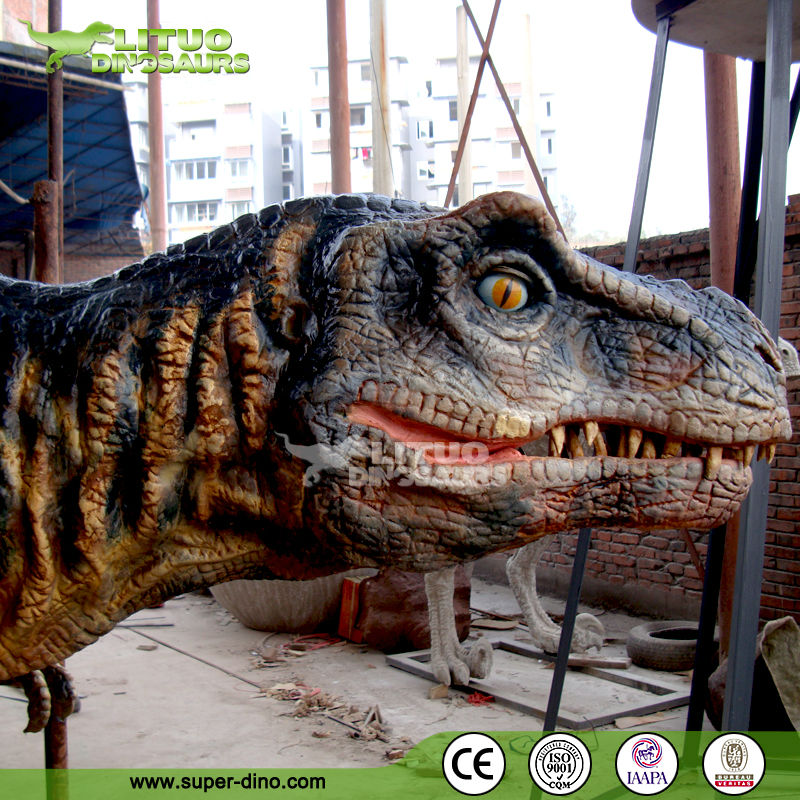 Realistic Dinosaur Costume For Sale Buy Realistic