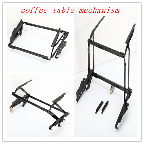 Coffee Table Lifting Mechanism Coffee Table Mechanism Pop Up Coffee