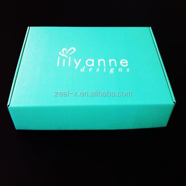 Cheap Apparel Boxes,Custom Apparel Box Packaging,Apparel Gift Box ...