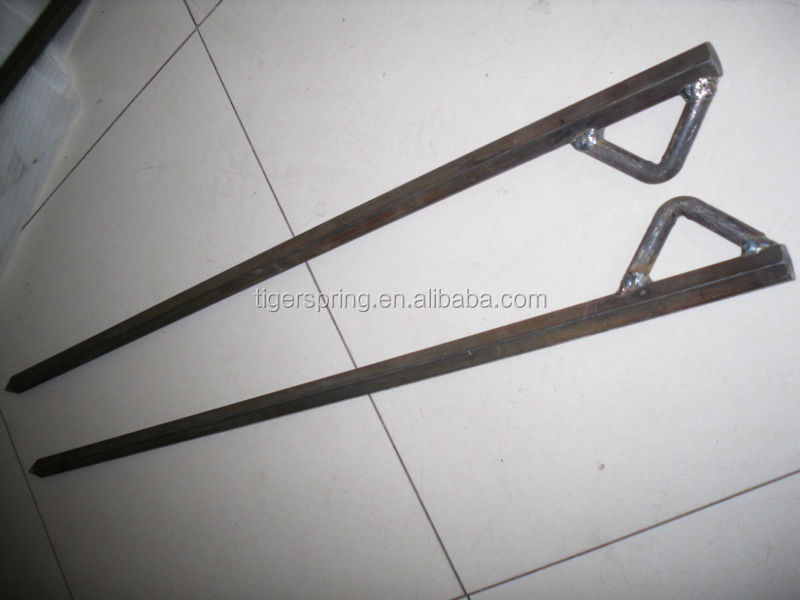 Large heavy duty iron tent peg : metal tent pegs heavy duty - memphite.com