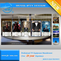 Vod Billing System With Apk,Epg,Sms,Ims Software Android Iptv ...