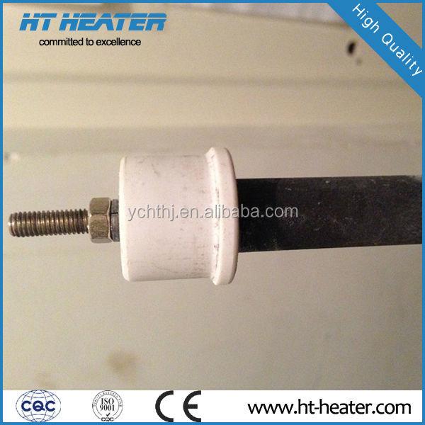 Sauna Heating Element Ceramic Infrared Heater Buy Ceramic Heater 200w Far Infrared