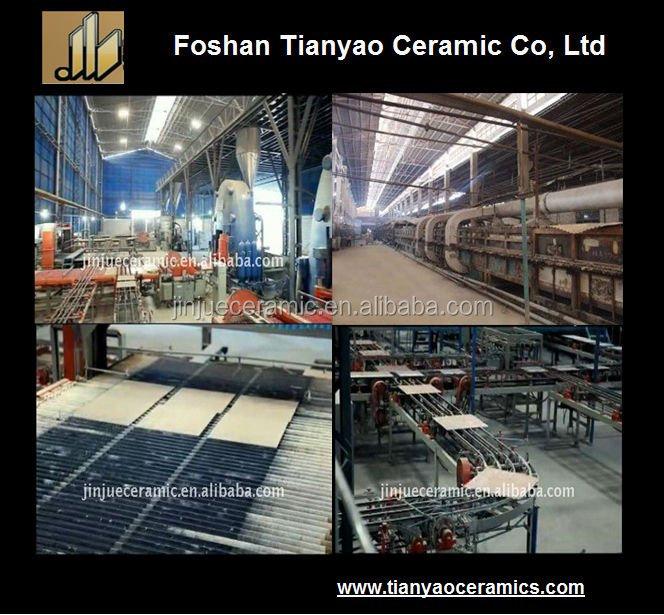 Building Construction Material Floor Tile Price Dubai