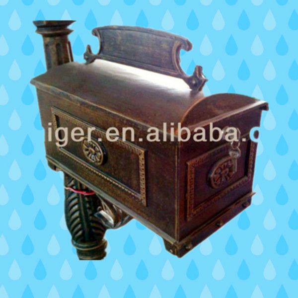 Spare Parts Washing Machine Part Buy Ifb Washing Machine Spare Parts