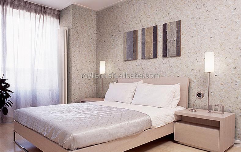kids bedroom wallpaper kids bedroom wallpaper kids bedroom wallpaper