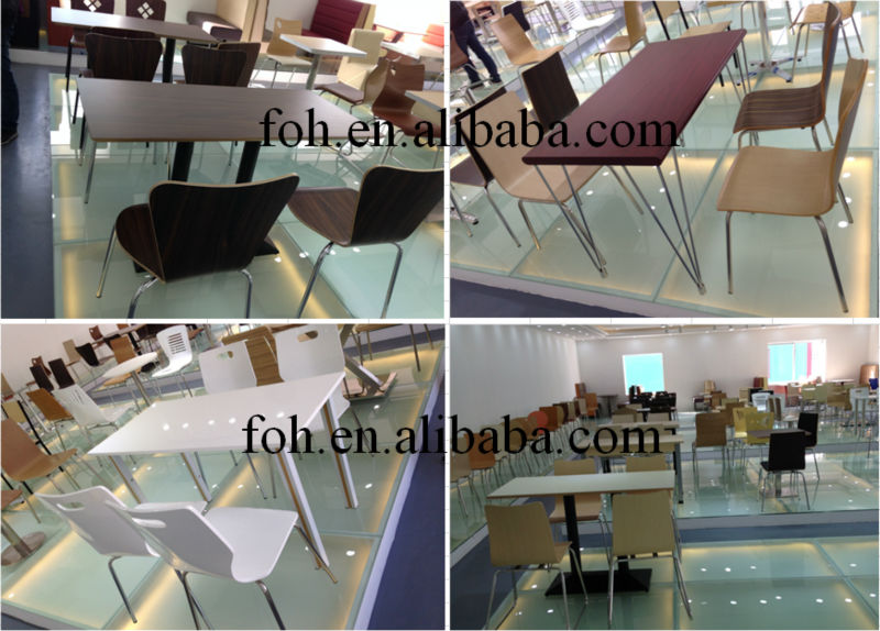 Diner Furniture Coffee Shop Bar Bench Booth Table Seating (foh ...