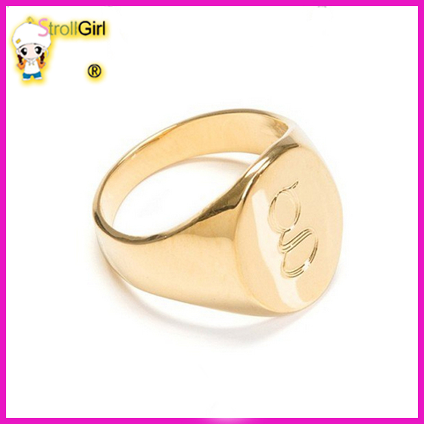 fashion s925 gold finger ring rings design for women with price