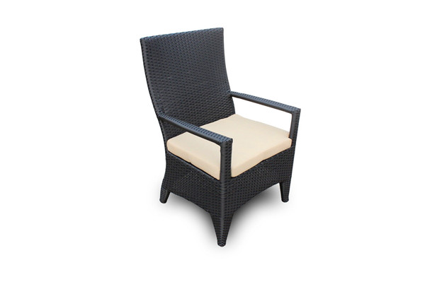 MYX12-28 Big W outdoor furniture for sale rattan dining room set - Myx12-28 Big W Outdoor Furniture For Sale Rattan Dining Room Set
