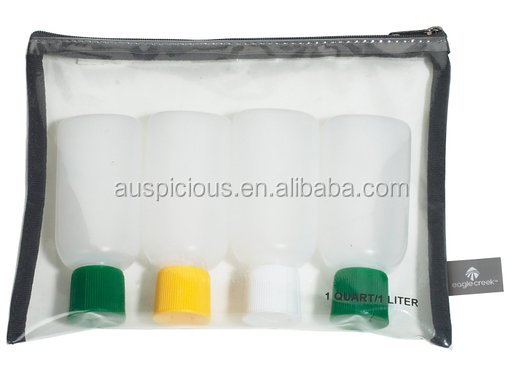 Plastic Bags China Manufacturer Wholesale Printed Plastic Slider ...