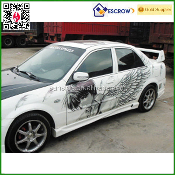 Sample Car Sticker Design Buy StickerCar StickerSample Car - Car sticker design
