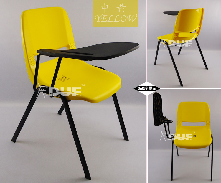 ESCROW Hot Sell Wholesale Children Plastic Chairs with Writing Board  College School Chairs Seminar RoomEscrow hot Sell Wholesale Children Plastic Chairs With Writing  . Plastic Chairs Wholesale. Home Design Ideas