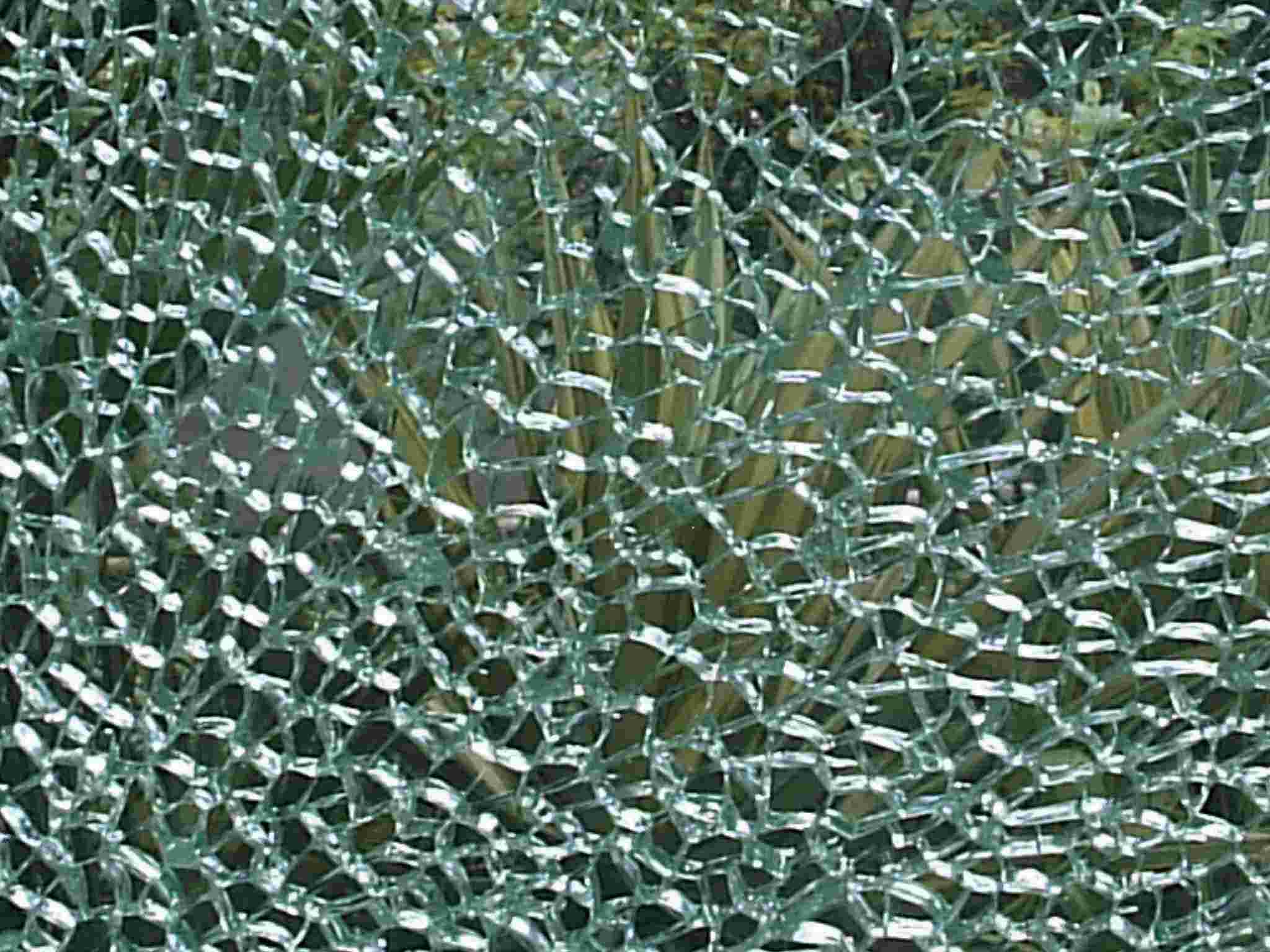 tempered glass The composition and make of laminated glass is different as compared to tempered glass making it suitable for different applications we will be looking at both the minor and major differences that make these two types of glass suitable for different purposes.