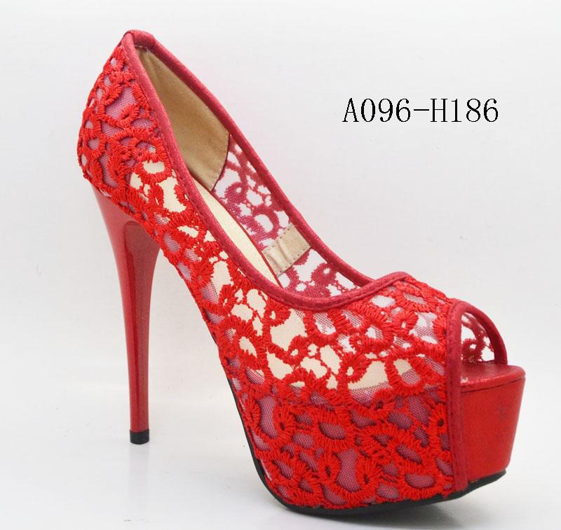 High Heel Sandals Pictures China High Heels 15cm High Heel Shoes ...