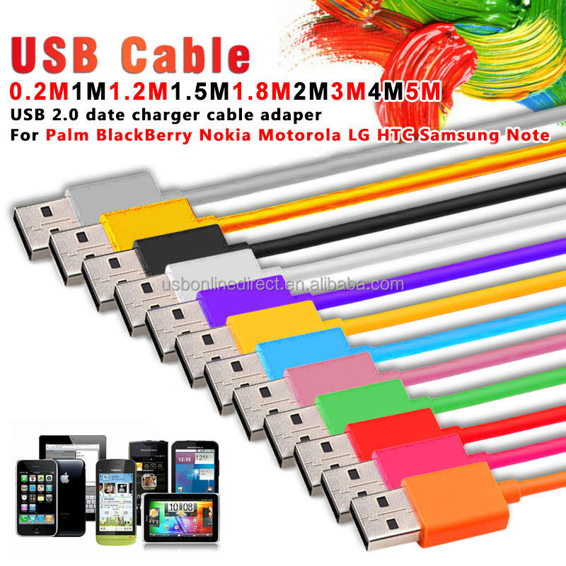 Perfect usb cable wire colors motif electrical and wiring diagram amazing usb cable wire color code ensign schematic diagram series cheapraybanclubmaster Images