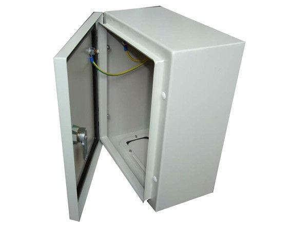 Waterproof Lockable Metal Boxes Buy Lockable Metal Boxes