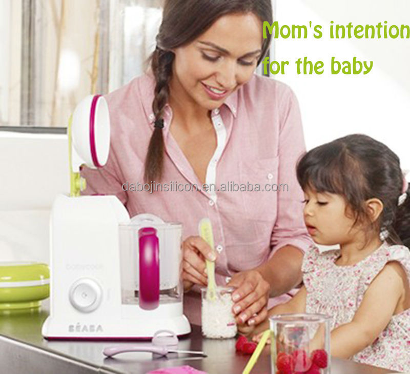 meet the fockers baby feeder spoon