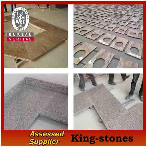 good Pre Cut Granite Kitchen Countertops #9: black granite top pre cut granite countertops prefab granite kitchen countertop