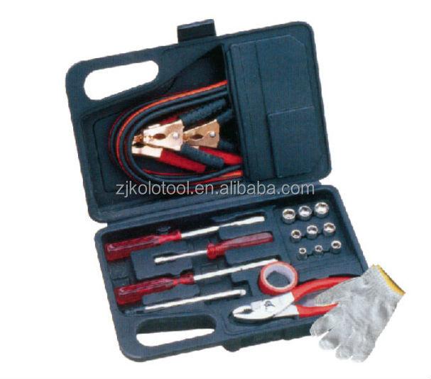 29pcs mechanical tools names  car repair tool hardware socket set standard automotive  tool kits. 29pcs Mechanical Tools Names Car Repair Tool Hardware Socket Set