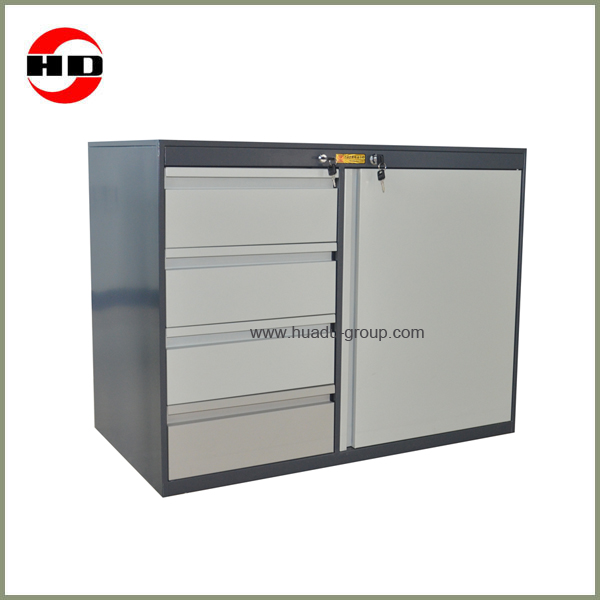 New Design Office Furniture Mobile Filing Cabinet Wall Mounted File Cabinets