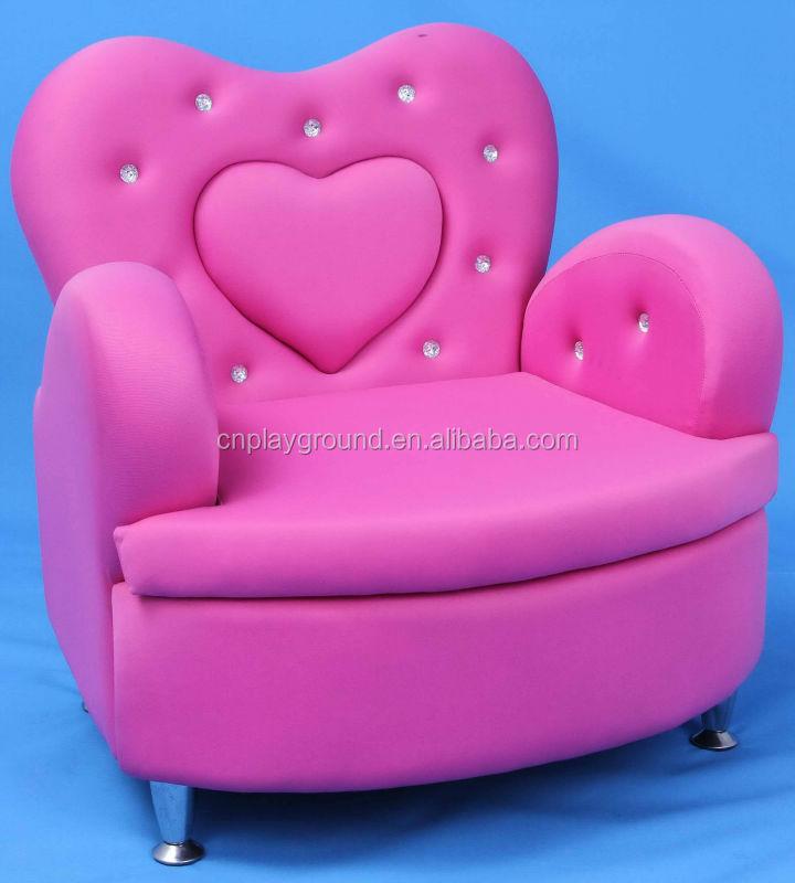 sf 26 children furniture modern kids furniture pu. Black Bedroom Furniture Sets. Home Design Ideas