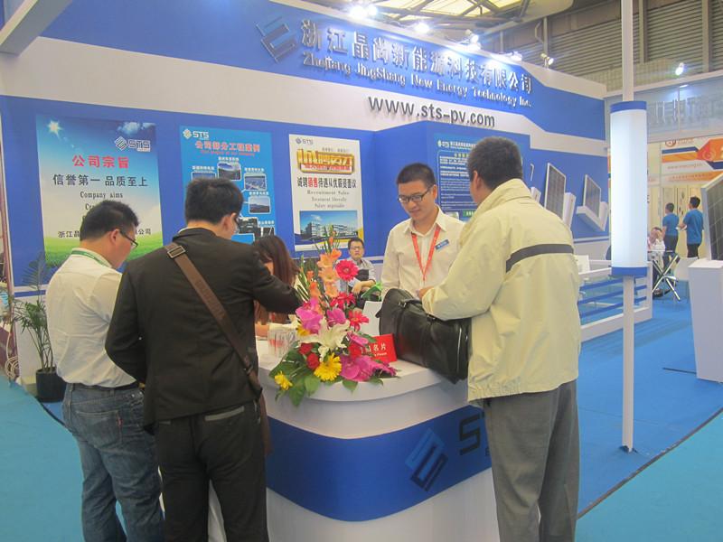 ポリソーラーパネル54210Wpcs携帯仕入れ・メーカー・工場