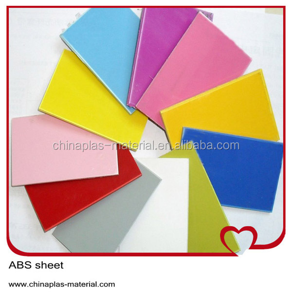 Plastimate Abs Plastic Sheet For Vacuum Forming Buy Abs