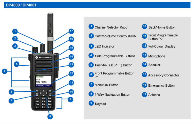 how to connect dp4801 by bluetooth