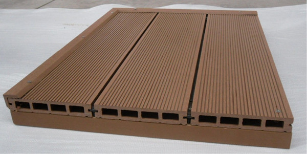 Composite Flooring Composite River Floating Deck  Lake Composite Floating Flooring .