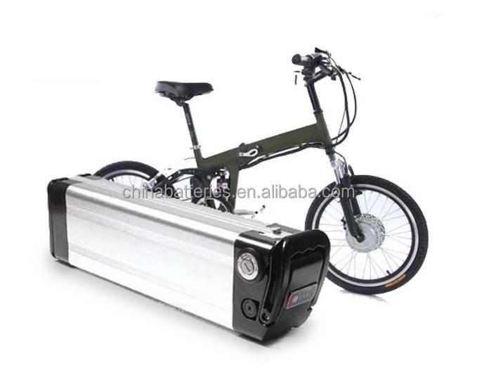 Ht Be Ffstcxxagofbxw on Military Solar Battery Charger