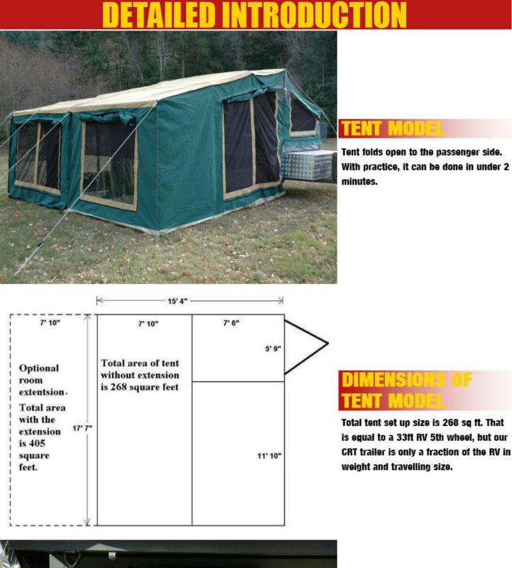 Kundenspezifische Wohnmobil Und Caravan Wohnwagen Rahmen Für Verkauf ...