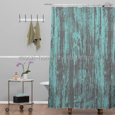 Walmart Bathroom Shower Curtains, Mobile Home Curtain
