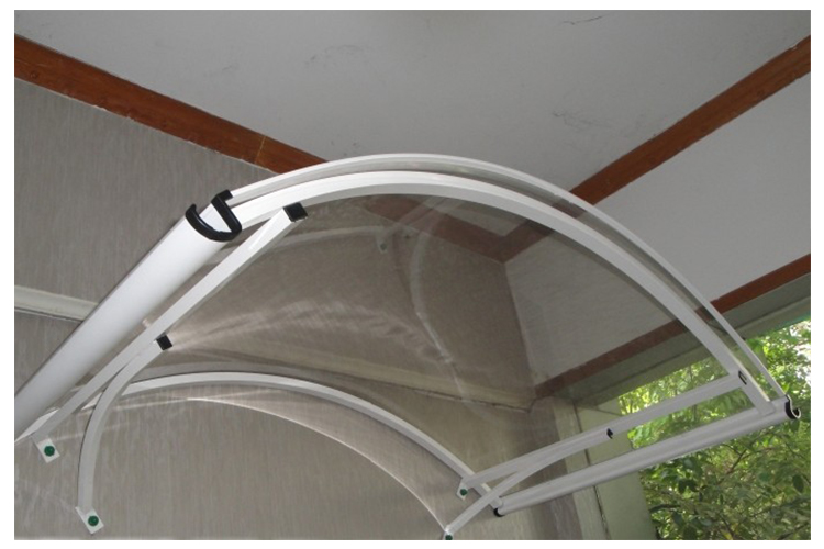 Used Awnings For Sale / Awning Brackets / Awning Canopies ...