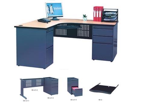 laminate office desk office partition desk aquarium desk office office desk aquarium