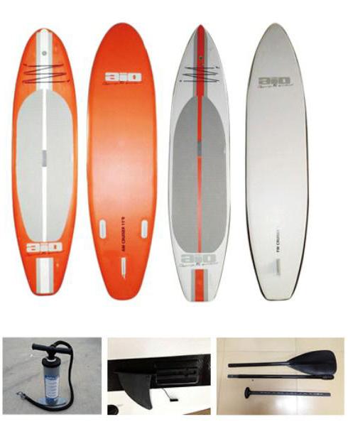 haute qualit prix bas 2015 jet d 39 eau de planche de surf. Black Bedroom Furniture Sets. Home Design Ideas