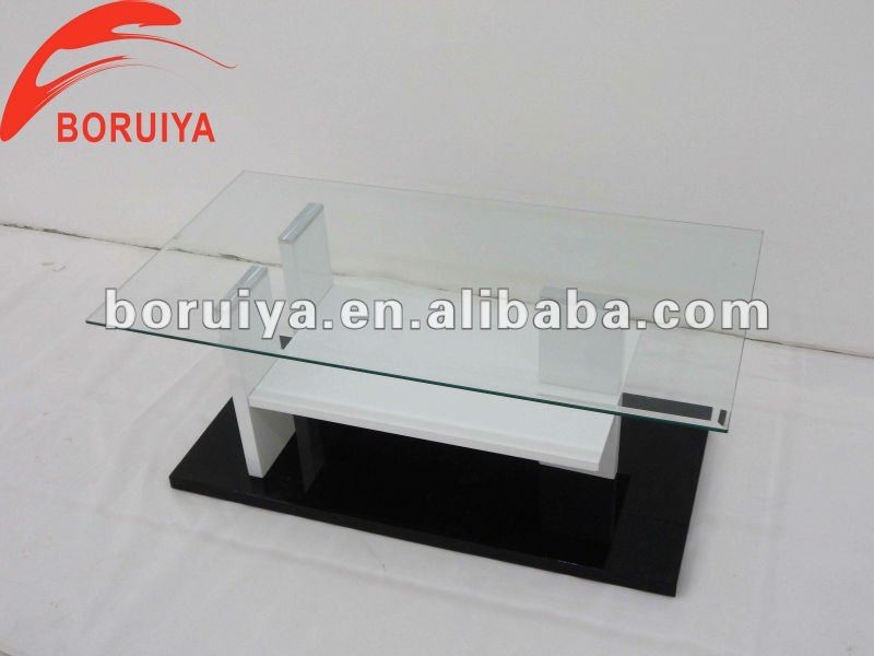 Elephant wooden center table designs glass sofa table for Sofa center table designs