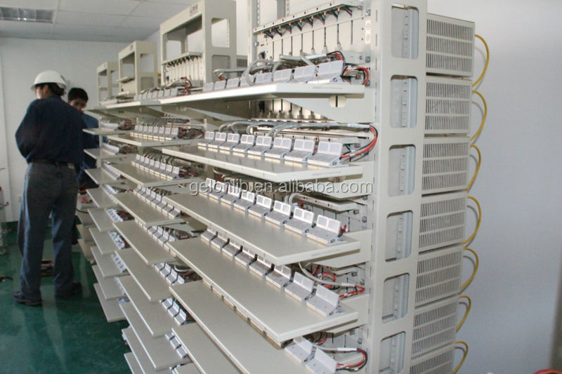 Battery Short Circuit Test Machine 43785540