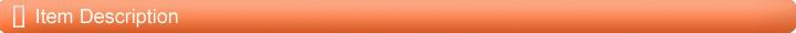 עדין נקבה פו חגורת עור תנין תבואה חגורת המותניים על הגברת המגמה גודל חינם חם למכור
