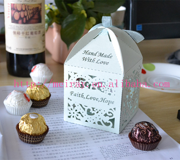 china whoesale laser cutting paper crafts traditional wedding gift boxes heart shaped cake box for & China Whoesale Laser Cutting Paper Crafts Traditional Wedding Gift ... Aboutintivar.Com