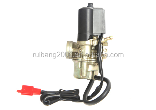 Keihin Genuine Pb 19mm Carburetor - Buy 19mm Carburetor,Genuine Pb,Keihin  Product on Alibaba com