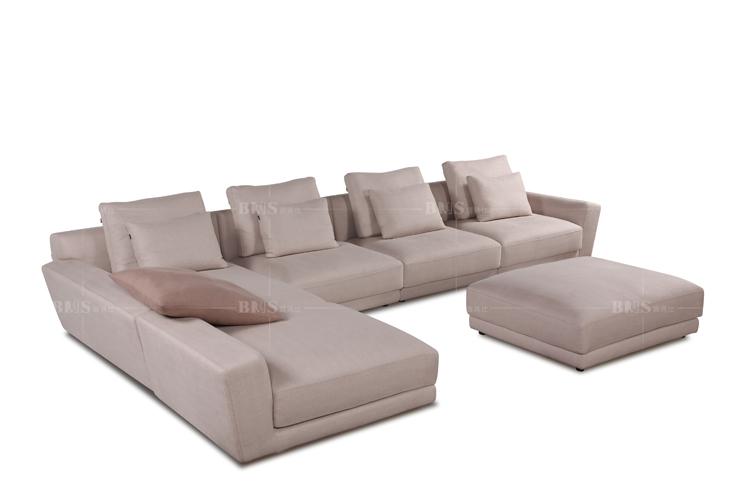 2017 Latest Sofa Design Living Room Sofa Italian Chesterfield Sofa
