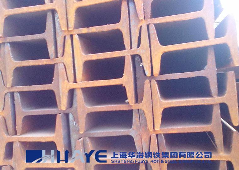 Ipe ipea ipeaa ipn european standard i beam buy section steel i beam 316 stainless steel i - Beam ipn ...