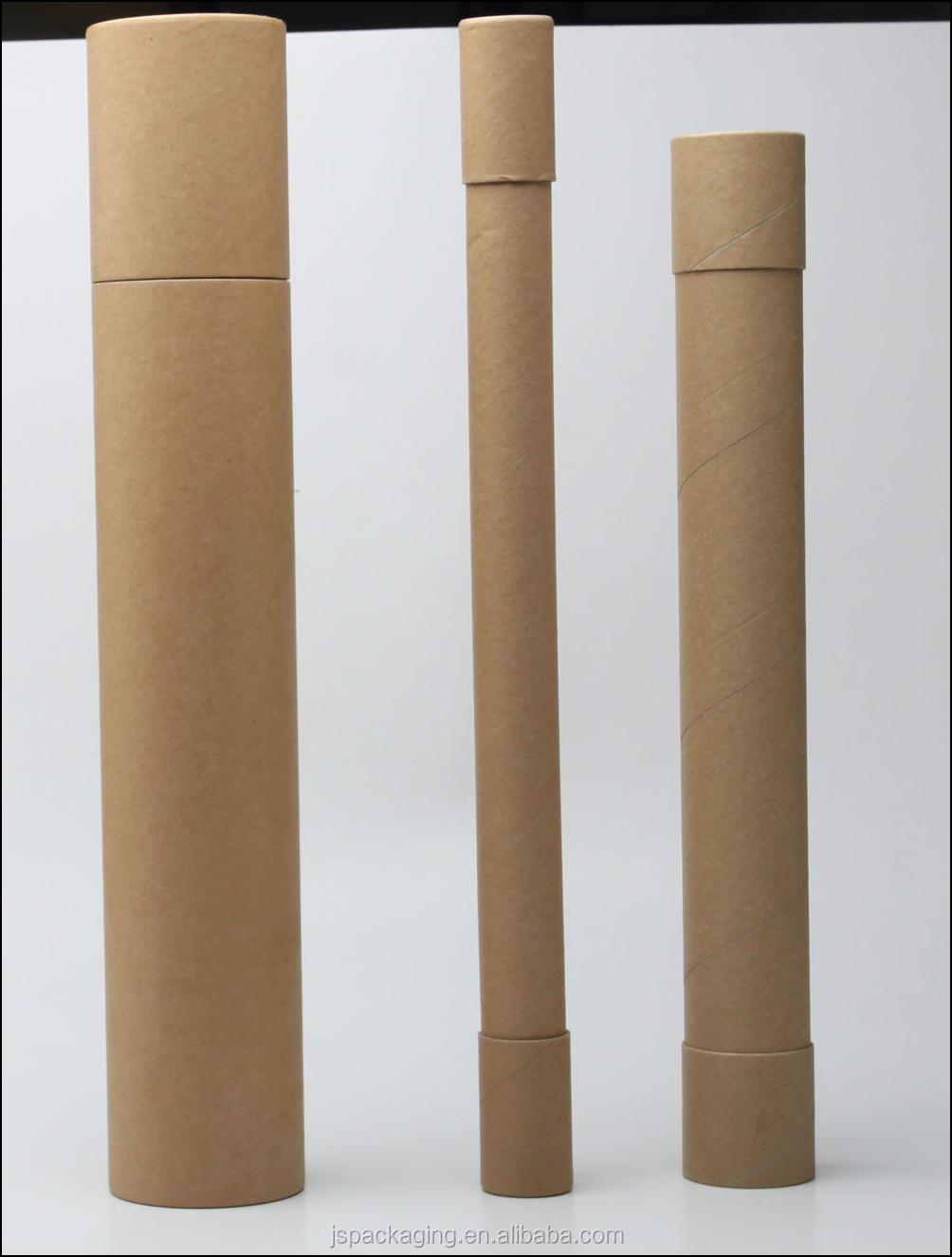 paper tube packaging